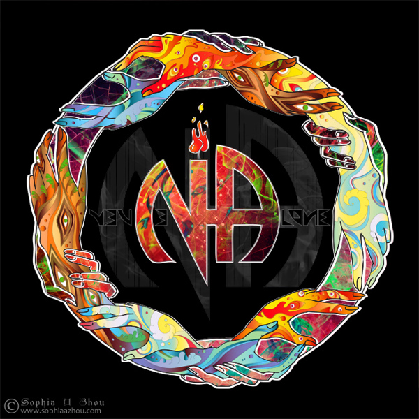 Narcotics Anonymous.
