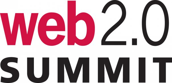 Web 2.0 Summit.
