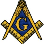 Masonic Lodge.