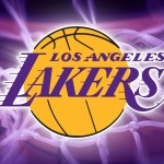 Los Angeles Lakers.