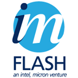 IM Flash Technologies.