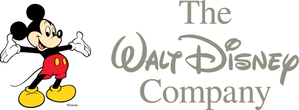 The Walt Disney Company.
