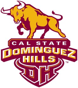 California State University, Dominguez Hills.