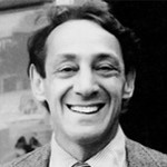 Harvey Milk.