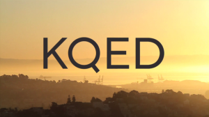 KQED.
