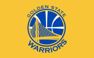 Golden State Warriors.