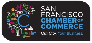 San Francisco Chamber of Commerce.