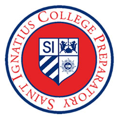 Saint Ignatius College Preparatory.