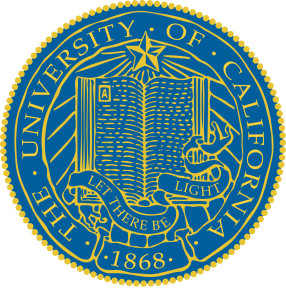 University of California.