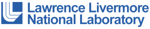 Lawrence Livermore National Laboratory.