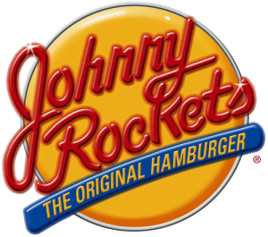 Johnny Rockets.