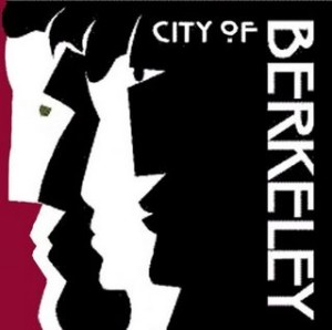 City of Berkeley.